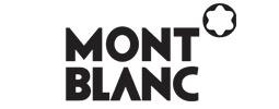montblank