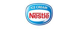 nestle ice cream